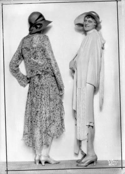femus-1929