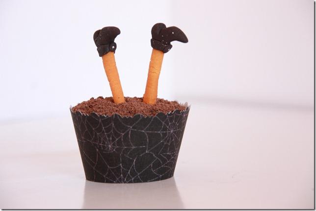 halloween cupcakes heksebein IMG_7026