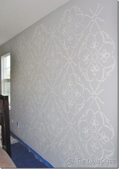 wall_stencil
