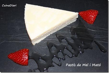 6-4-pastis mato-ppal1