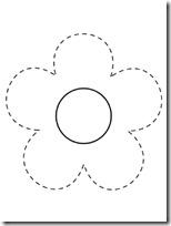 actividades primavera (8)