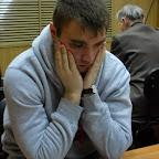 kalinichenko14_12.jpg