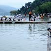 DB-Annecy_2012-09-30_084959.jpg