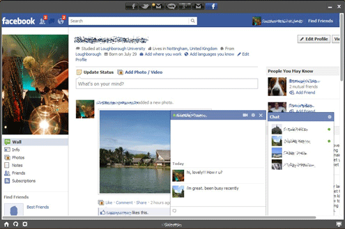 facebook_desktop
