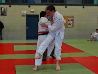 judo-adapte-coupe67-617.JPG
