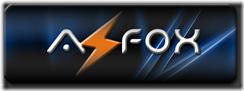 azfox logo