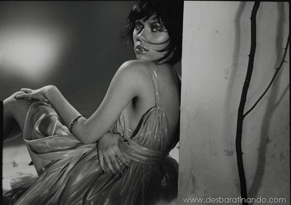 scarlett-johansson-linda-sensual-sexy-sexdutora-tits-boobs-boob-peitos-desbaratinando-sexta-proibida (510)