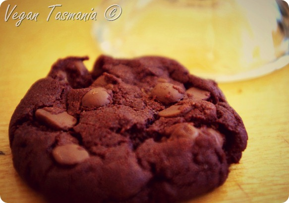 ChocolateChocolateChipCookies