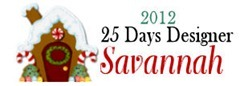 25d-savannah