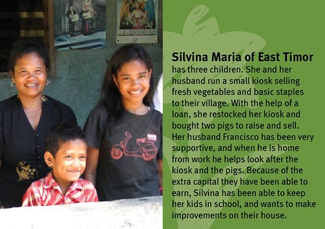 silvina-case-study