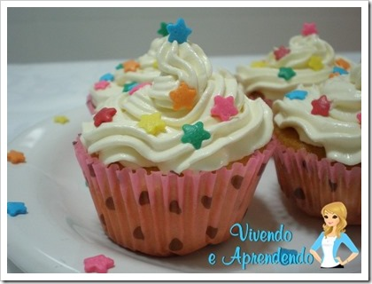 Cupcake da Neni3