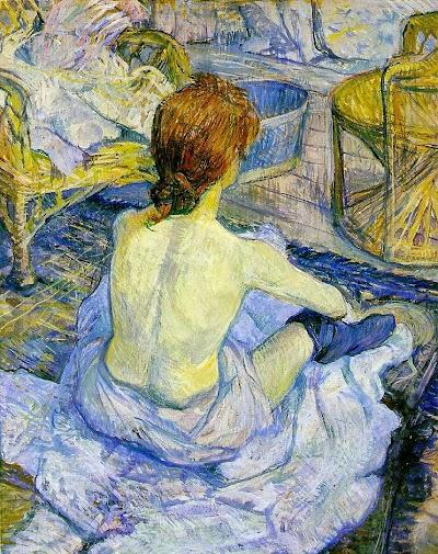 Toulouse-Lautrec, Henri de (7).jpg
