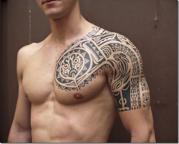 quarter-sleeve-tattoos-067