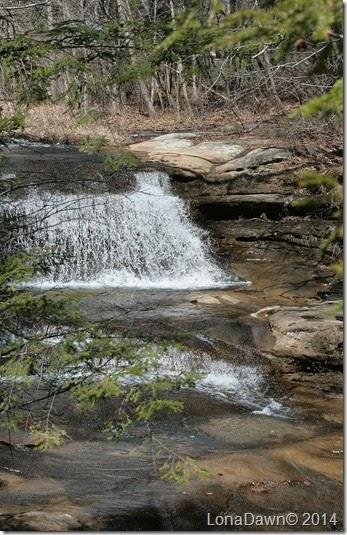 OMC2_Upper Falls_2014