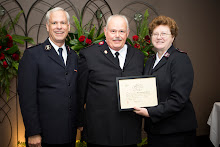 Commissioning-2014-Long Service-15