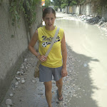IMG_20110825_130407.jpg