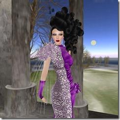 DANIELLE Finesse PurpleAgain_002