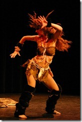 african-dance-photos[1]