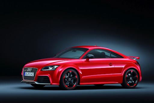 2013-Audi-TT-RS-Plus-11.jpg
