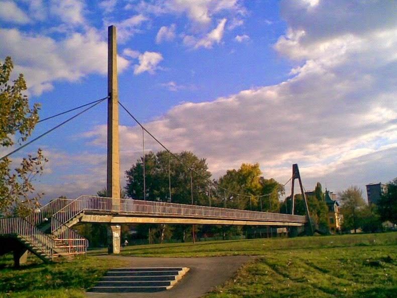 dry-bridge-4