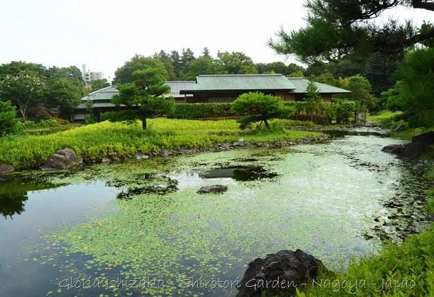 29 - Glória Ishizaka - Shirotori Garden