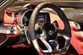 Alfa-Romeo-4C-Concept-5