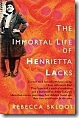 The_Immortal_Life_Henrietta_Lacks
