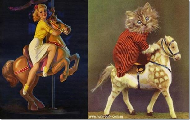 cats-pinup-models-24