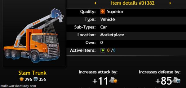 crate8