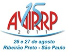 www.avirrp.com