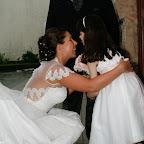 vestido-de-novia-mar-del-plata-buenos-aires-argentina-pamela__MG_8764.jpg