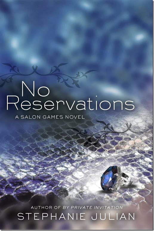 no reservations (1)