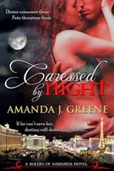 AmandaGreene_CaressedbyNight_HR