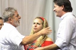 Luizianne-Lula-e-Cid