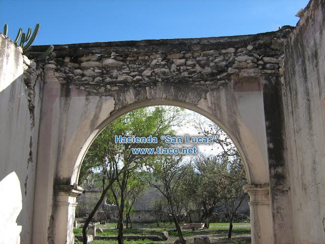 Hacienda-Palmillas (2).JPG