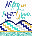Nifty in First Grade