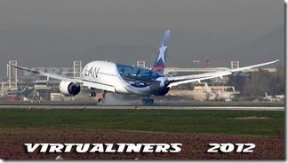 SCEL_V278C_0024_Boeing_787_LAN_CC-BBA