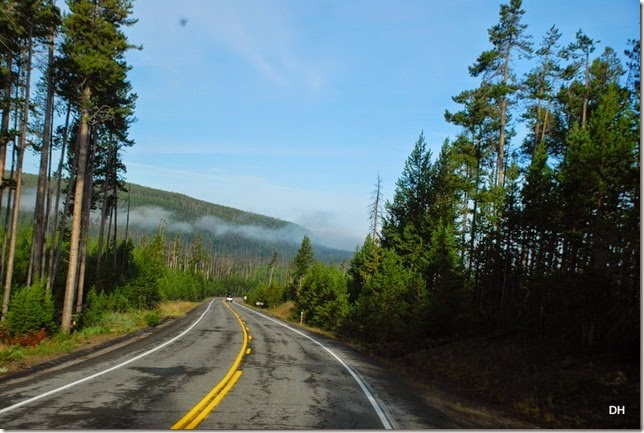 07-30-14 A Travel from E to W Yellowstone (140)
