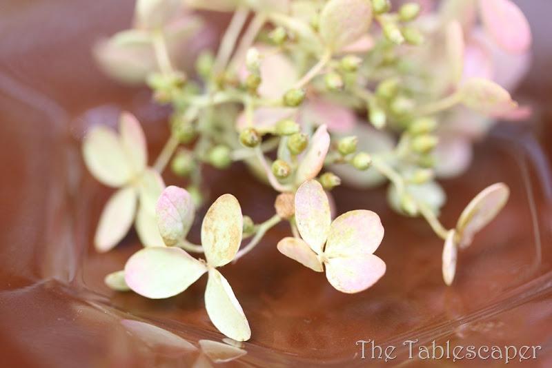 green botanical 178
