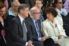 2012 09 19 POURNY Michel Invalides (127).JPG