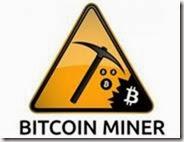 bitcoin-miner-kXoB-U430002125668964HKE-180x140@Corriere-Web-Sezioni