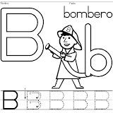 bombero (2).jpg