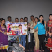 Thuttu Movie Audio Launch Gallery 2012
