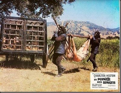 apes-1968 8