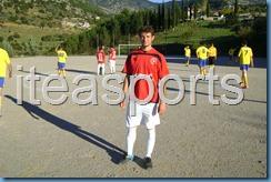 2012-11-10 aetos - asteras (11)