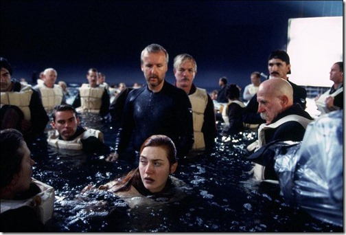 a_behindthescenes_look_at_the_making_of_titanic_22