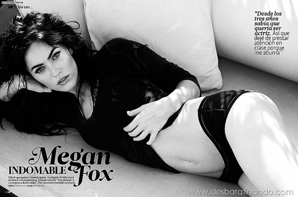 megan-fox-linda-sensual-sexy-sedutora-gostosa-pics-picture-fotos-foto-photos-vestido-saia-salto-lingerie-boobs-decote-sexta-proibida-desbaratinando (380)