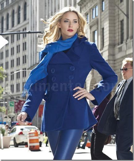 emporio-urbano-moda-inverno-2013-550-660-01