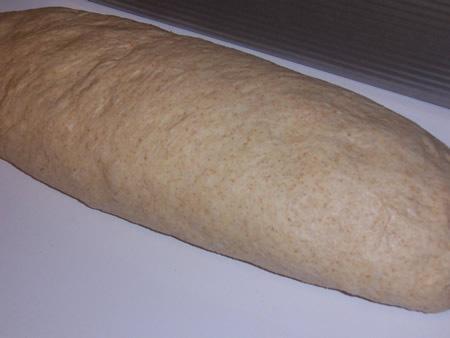 pullman-bread 013