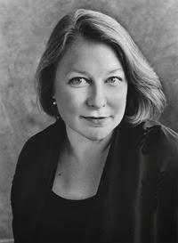 Deborah Harkness credit Marion Ettlinger
